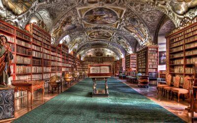 Toms Buchwelt – der Buchblog mit Buchtipps und Leseempfehlungen