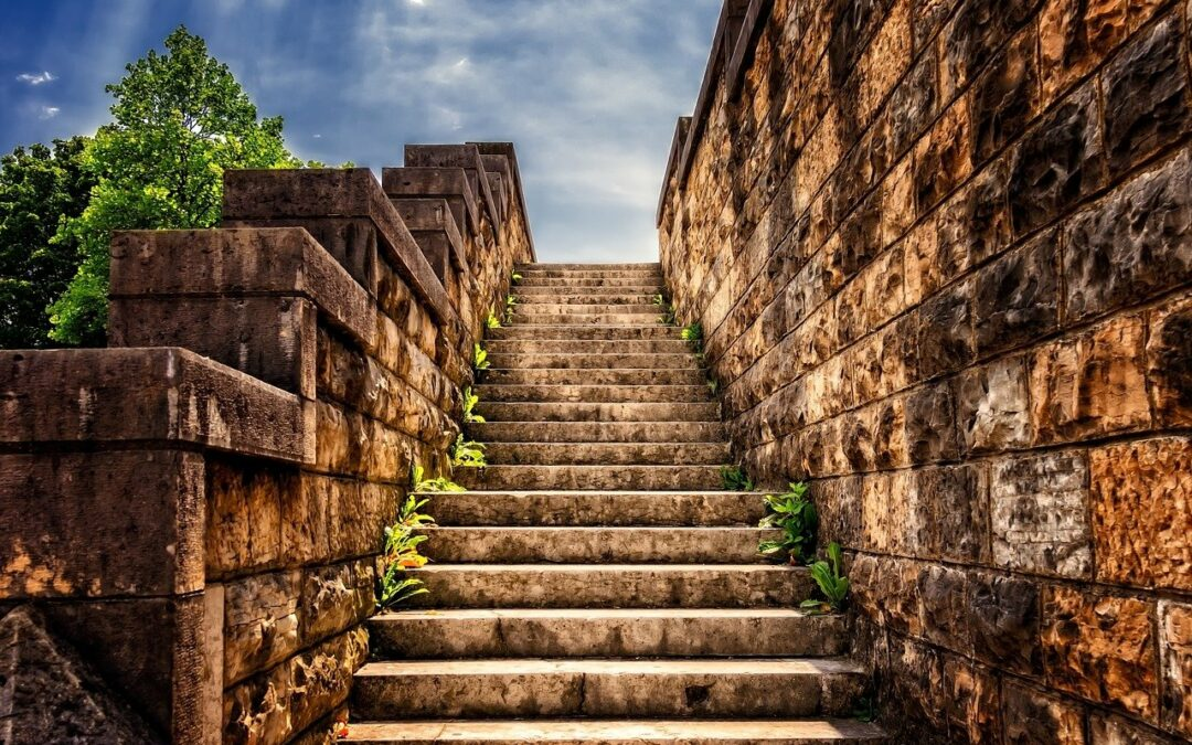"""""""13 Stufen"""" – ein philosophischer Krimi von Kazuaki Takano"""